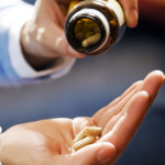 Harmful Supplements for Prostate Health