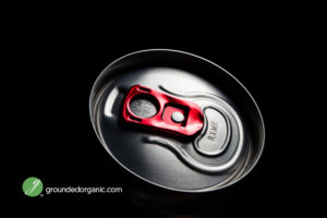 How Energy Drinks Can Affect Your Heart