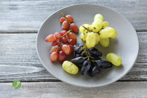 Resveratrol Supplements May Benefit PCOS